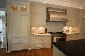 Victorian Kitchen Furniture Victorian Style Kitchen Cabinet Doors