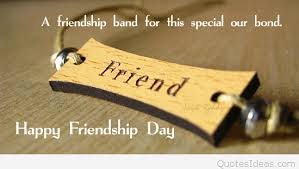 latest hd wallpapers of friendship. Fine Wallpapers FriendshipDayHDWallpapers3 On Latest Hd Wallpapers Of Friendship D