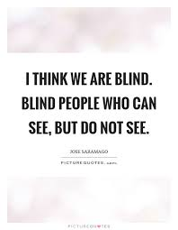 essay on blindness essay on blind people letter on the blind essay on blind people