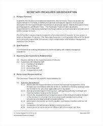 Payroll Accounting Job Description 11 Payroll Administrator Job Description Bussiness Proposal
