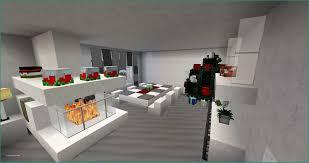 Theluckystone Minecraft Und 8knxopn0w Ideen Wohnzimmer Möbel