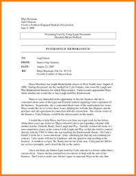 large size of cease and desist letter template for debt collectors canada defamation slander libel sle