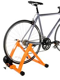 Pro Bike Display Stand Review Conquer Indoor Bike Trainer Portable Exercise Bicycle Magnetic 53