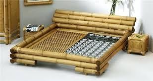 furniture made of bamboo. Furniture Of Bamboo . Made