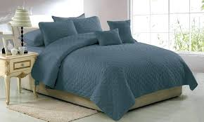 Solid Color Quilts Cheap Solid Color Quilts For Bedding Solid ... & ... Solid Color Quilts Solid Color Quilts And Coverlets Solid Color Quilt  Set 5 Piece Solid Color ... Adamdwight.com