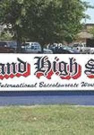 Old Friends - Class of 1988 - Oakland High School - $3 Lifetime subscription