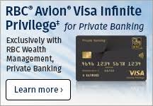 rbc wealth management private banking services rbc private banking canada
