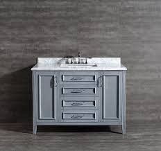 white 30 inch bathroom vanity. 69 Most Exceptional Farmhouse Bathroom Vanity 36 With Sink Inch White 30 Combo Top Flair T