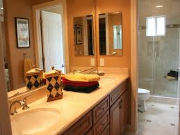 Bathroom Remodeling San Jose Ca Painting Unique Design