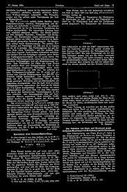 Stahl Um Eised Zeitschrift Pdf Free Download