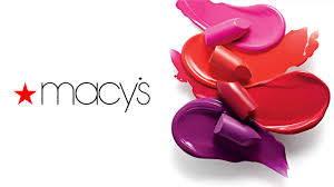 ulta and sephora have the beauty market cornered pretty well but macy s has been stepping up its game as of late to give both retailers some serious
