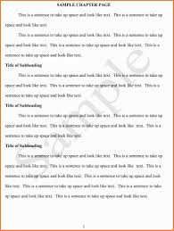 Examples Of Thesis Statements For Expository Essays Science