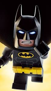 the lego batman batman lego best s vertical