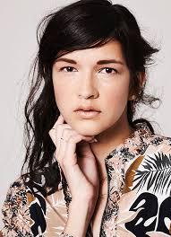 amy bjork hair makeup dallas texas beauty kim dawson