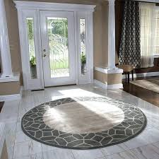 full size of furniture beautiful round rugs 4 amazing best prepare to be floored kitchen table catchy jute rug under kitchen table