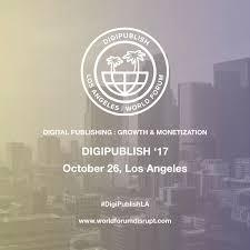 DigiPublishLA - Twitter Search