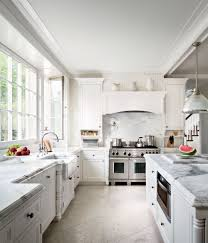 Ceramic Tile Flooring Kitchen White Kitchen Tile Floor Merunicom