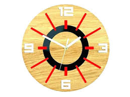 full size of large modern wall clocks kitchen australia big india cool clock by blue