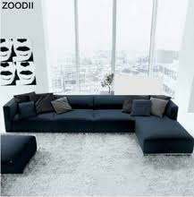 New L Shaped Sofa Designs, New L Shaped Sofa Designs Suppliers and  Manufacturers at Alibaba.com