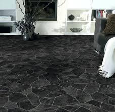 black vinyl flooring with sparkle furniture nature slate floor tile tiles from mountain inside lovable withi