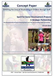 social development essay social development essay community development essay uk
