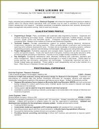 Engineering Student Resume Sample 60 engineering student cv penn working papers 37