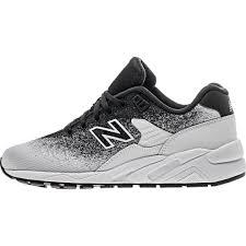 new balance 580. new balance 580 re-engineered men\u0027s - black/white new balance