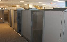 popular office cubicles with doors