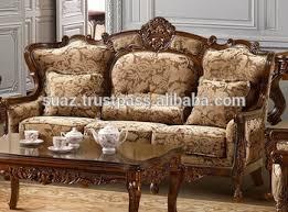 furniture sofa set designs. Sofa Set Furniture Design. Pakistan Handmade , Traditional Arabic Teak Wood Designs S
