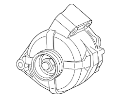 da5cc76ea421224a67ac997e8aea6d5f 1977 chevy nova parts 1977 find image about wiring diagram,