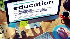 e learning edtechreview acirc cent etr the biggest barriers to organisational e learning
