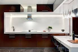 Stylish Kitchen Design Architectural Kitchens And Baths Digest Gorgeous Kitchen Design Architect