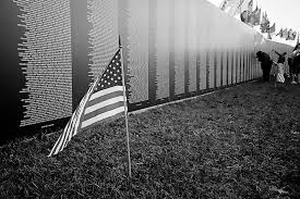Small Picture Vietnam Wall crowdbuild for