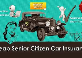 Instant Car Insurance Quote Classy Instant Car Insurance Quote Fair Instant Car Insurance Quote
