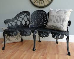 english garden bench furniture