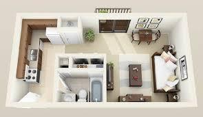 basement apartment ideas. Simple Basement Basement Apartment Floor Plan Ideas  Google Search Apartment Floor Plans Basement  Apartment With Ideas T