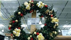 lighted wreaths for windows outdoor lighted wreath large wreaths s home interior design for windows outdoor lighted wreaths for windows