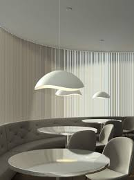 latest lighting. Latest Lighting. A Deep Bell And Widened Dome \\u2013 Along With Sconce Variation, Lighting R