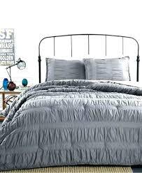 california king duvet cover size oversized comforters for king bed duvet covers king cute duvet covers