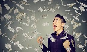 Rahasia Perbaiki Kondisi Keuangan Yang Buruk Menjadi Cepat Kaya