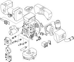 Hatz engine wiring diagram wire center