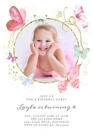 Online Printable Birthday Party Invitations Birthday Invitation Templates Free Greetings Island