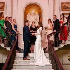 Your Wedding Planning Guide 2 Months Till I Do Westport House