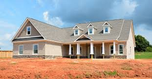 How To Plan Your Home Build Seiffert Building Supplies