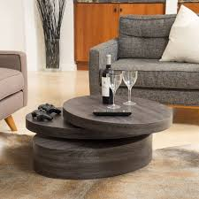 innovative furniture for small spaces. Interesting Small Full Size Of Bedroom Elegant Coffee Tables For Small Rooms 2 Furniture  Table Ideas Spaces Traditional  In Innovative