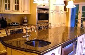 best granite countertop best d granite also best granite to create amazing low