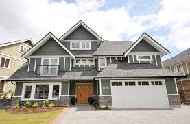Eco Friendly Construction Tips For Eco Friendly Home Construction