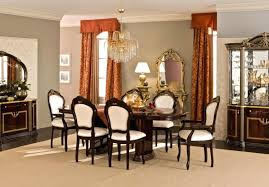 italian lacquer furniture. Italian Lacquer Dining Room Furniture .