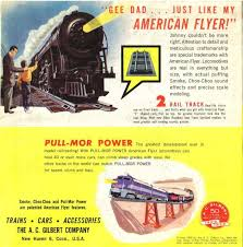 american flyer wiring track trusted wiring diagrams  at American Flyer Track Layouts Complete With Wiring Diagrams