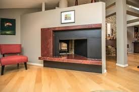 updating a fireplace when you are planning to update your fireplace with a stone surround mantle updating a fireplace